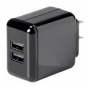guides:pics:usb_power_adapter.png