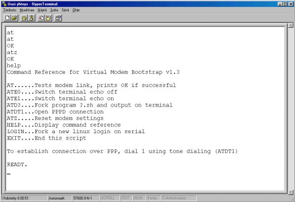 guides:virtual_modem:section_4 [steptail com]