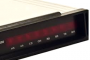 images:icon-modem.png