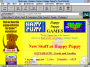 protonet:scn-ns30-happypuppy.png