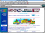 retroweb:scn-ns30-inet.png