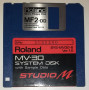 roland-mv30-studio-m:mv30_os_1_0_front_photo.jpg