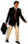 toshiba_t-series_support:images:man-happily-lugging-a-t3200sx.png